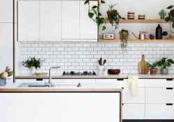 Great kitchen decorating ideas (50)
