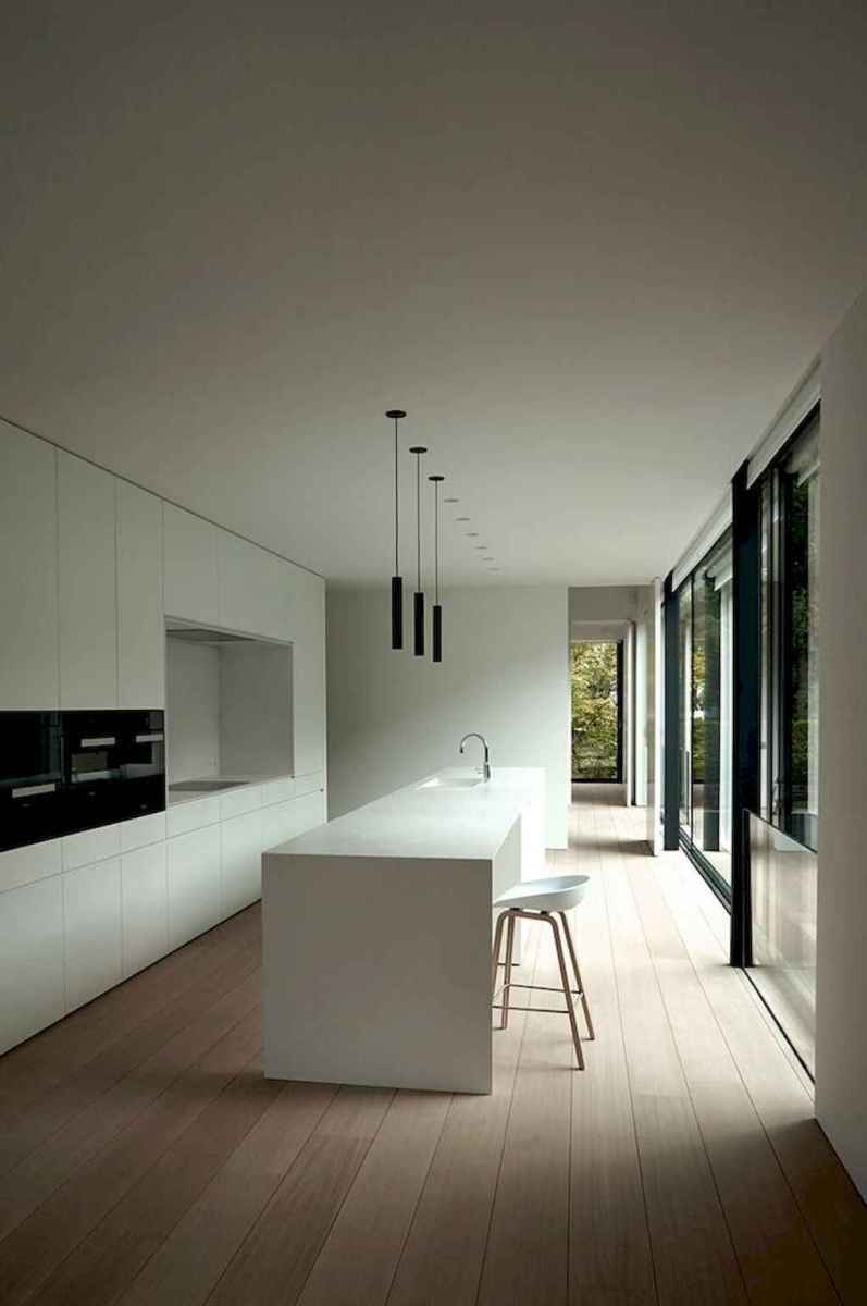 Great kitchen decorating ideas (9)