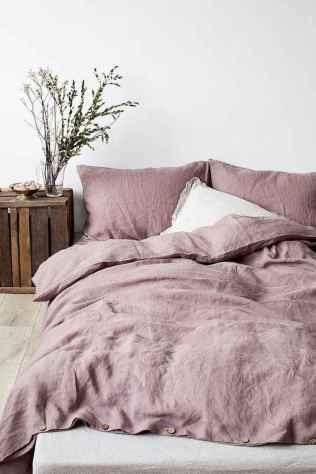 Great minimalist bedroom ideas (15)