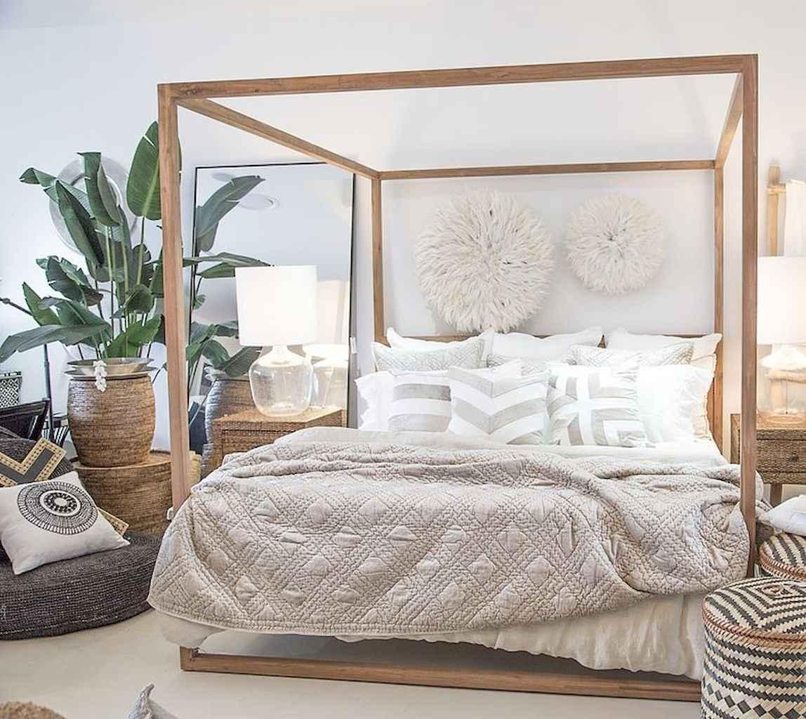 Great minimalist bedroom ideas (16)