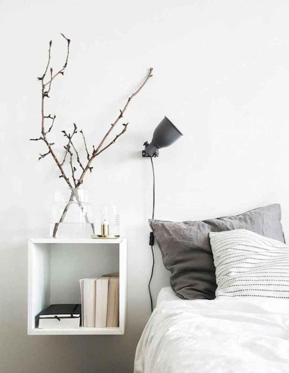 Great minimalist bedroom ideas (31)