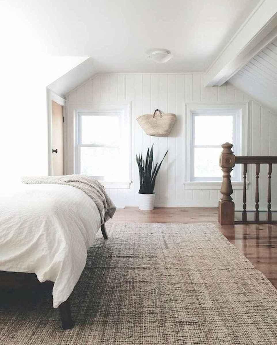 Great minimalist bedroom ideas (32)