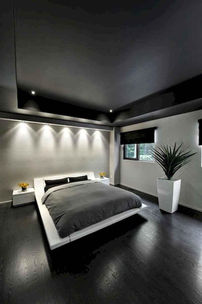 Great minimalist bedroom ideas (33)