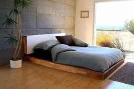 Great minimalist bedroom ideas (40)