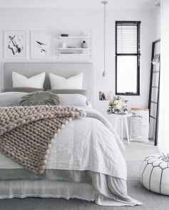 Great minimalist bedroom ideas (5)
