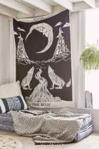 Great minimalist bedroom ideas (6)