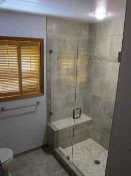 Great small bathroom ideas remodel (13)