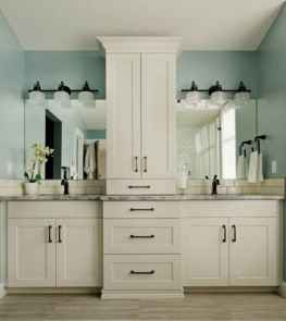 Great small bathroom ideas remodel (32)