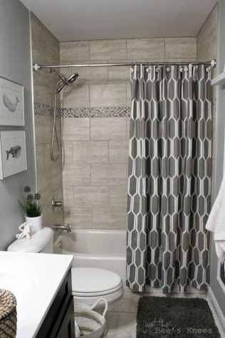 Great small bathroom ideas remodel (39)