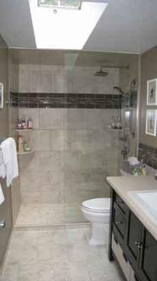 Great small bathroom ideas remodel (57)