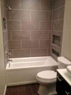 Great small bathroom ideas remodel (6)