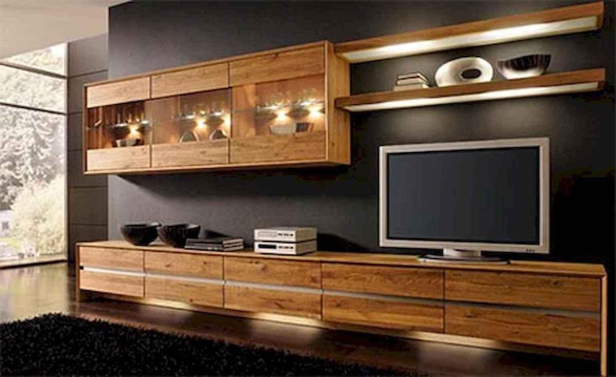Incredible bedroom tv wall ideas (12)