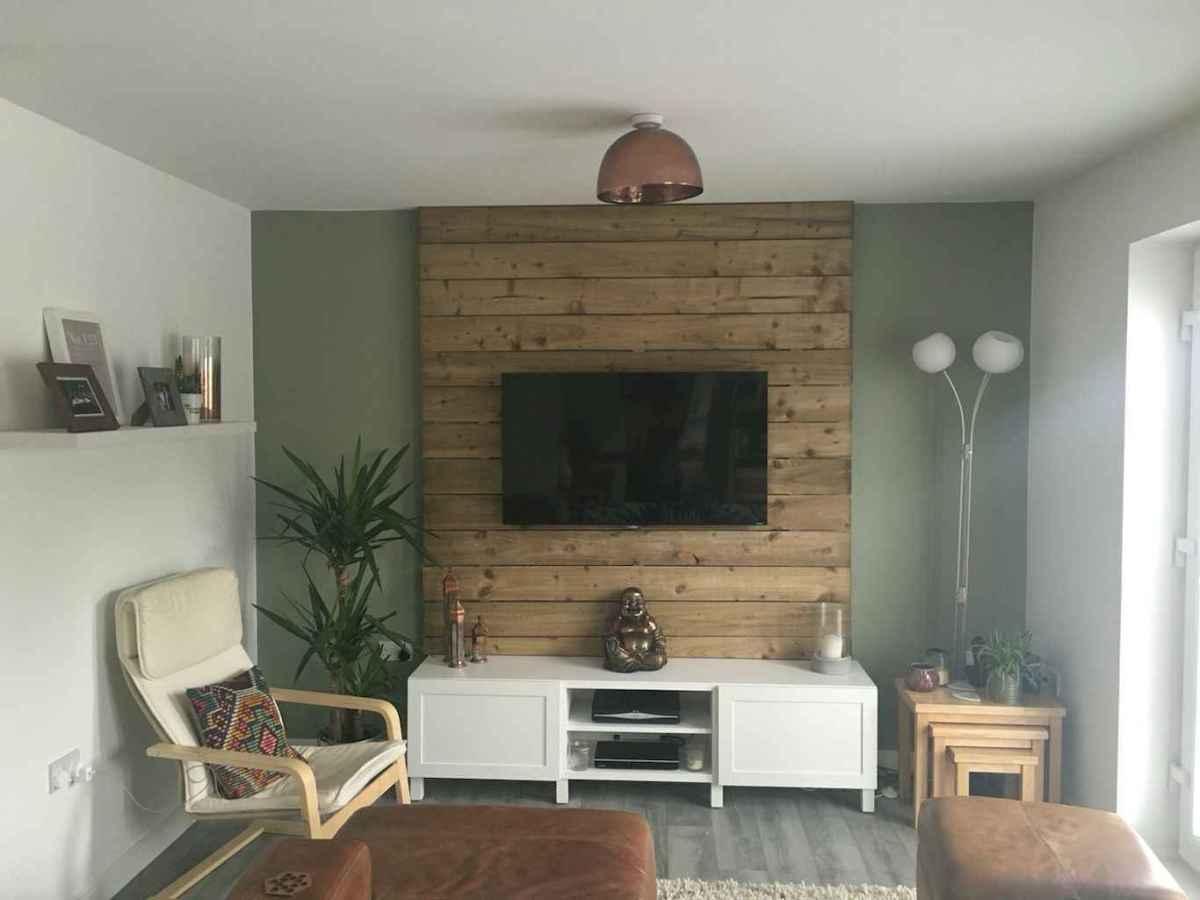 Incredible bedroom tv wall ideas (22)
