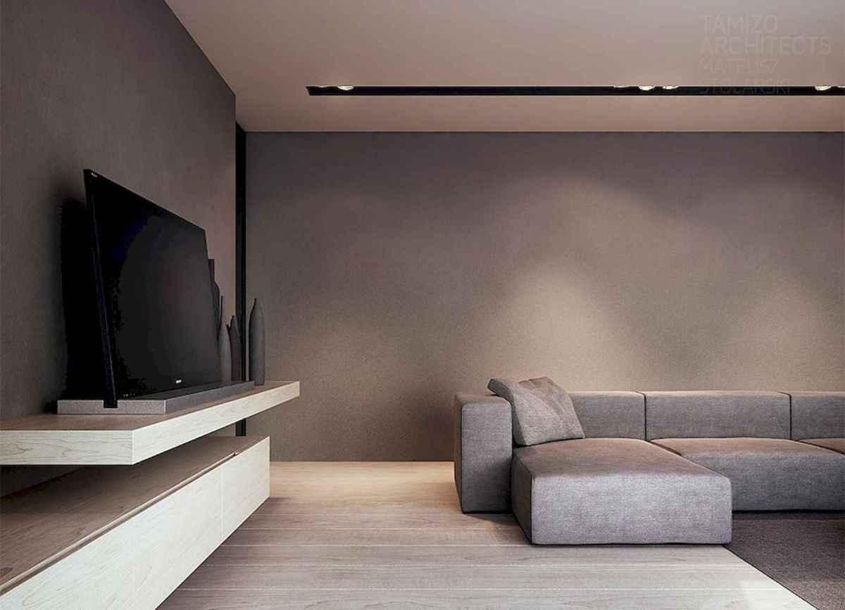 Incredible bedroom tv wall ideas (40)