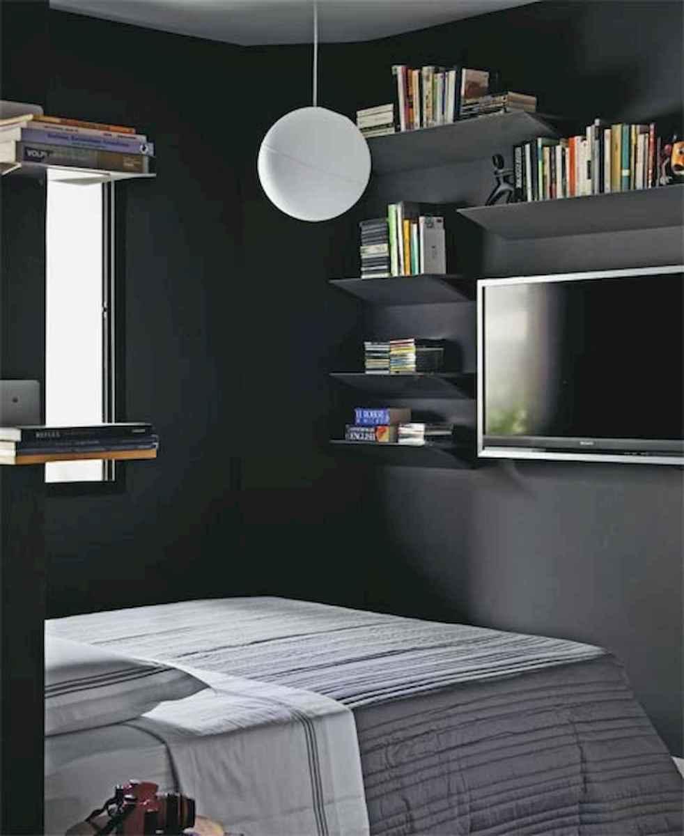 Incredible bedroom tv wall ideas (57)
