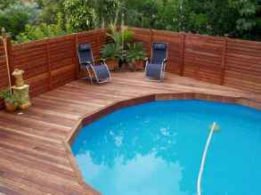Incredible ground pool decorating ideas (19)
