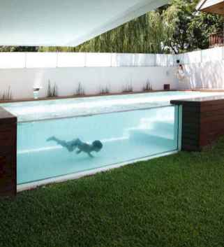 Incredible ground pool decorating ideas (44)