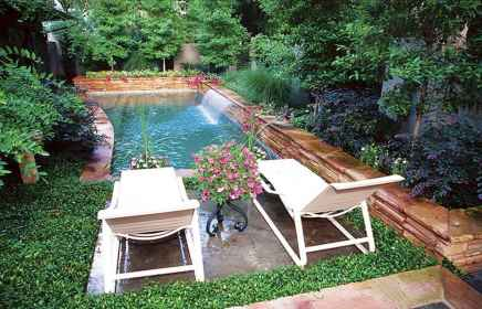 Incredible ground pool decorating ideas (53)