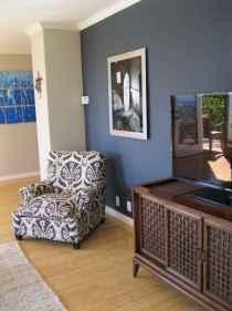 Inspired tv wall living room ideas (52)