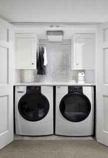 Simple and awesome laundry room ideas (19)