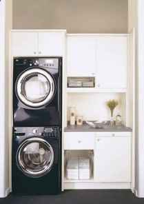 Simple and awesome laundry room ideas (32)