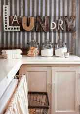 Simple and awesome laundry room ideas (56)