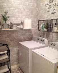 Simple and awesome laundry room ideas (6)