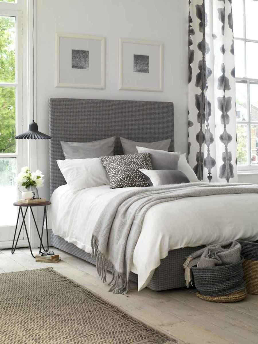 Simply bedroom decoration ideas (21)