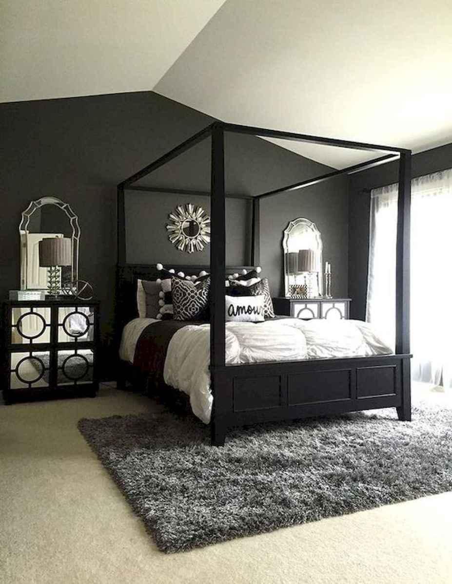 Simply bedroom decoration ideas (24)