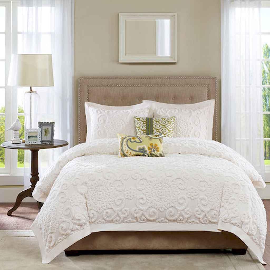 Simply bedroom decoration ideas (26)