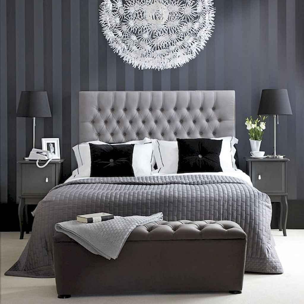 Simply bedroom decoration ideas (27)