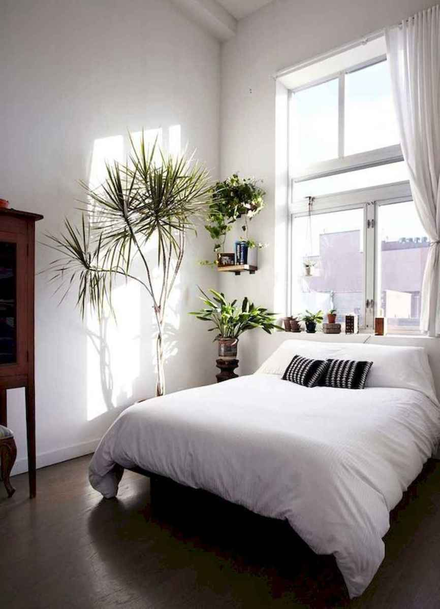 Simply bedroom decoration ideas (3)