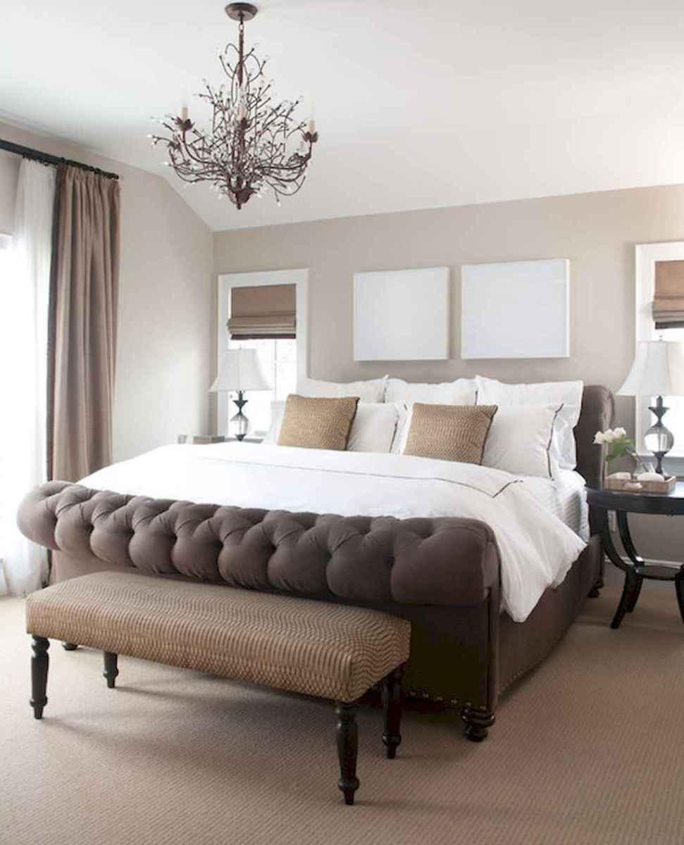 Simply bedroom decoration ideas (42)