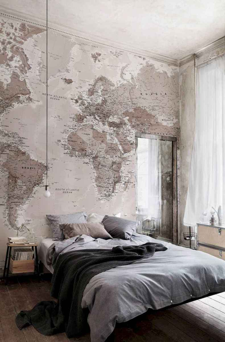 Simply bedroom decoration ideas (52)