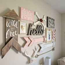 Simply decor baby nursery (1)