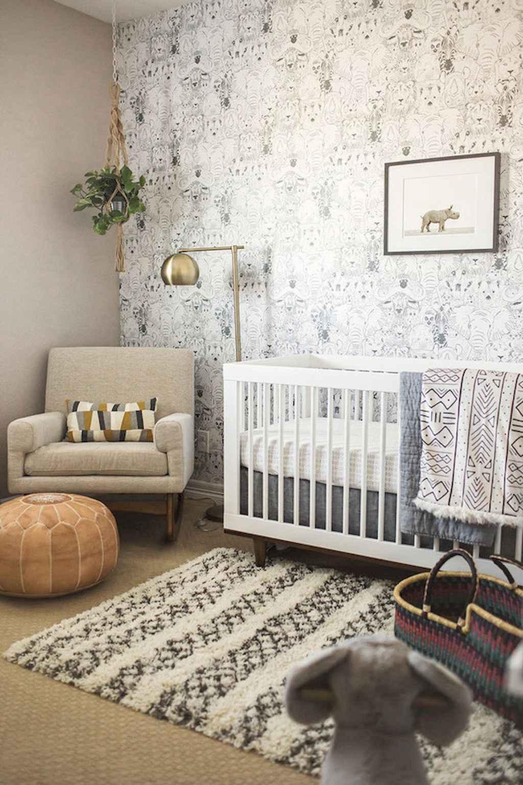 Simply decor baby nursery (11)