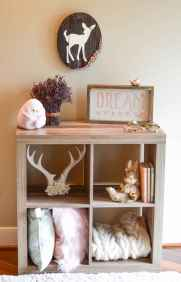 Simply decor baby nursery (14)