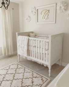 Simply decor baby nursery (19)