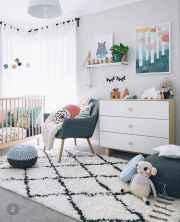 Simply decor baby nursery (2)