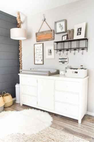 Simply decor baby nursery (35)