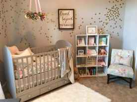 Simply decor baby nursery (36)