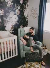 Simply decor baby nursery (4)