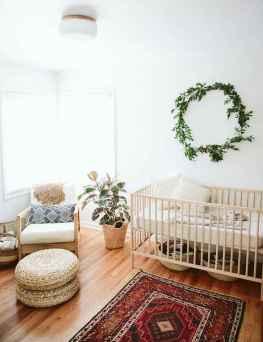 Simply decor baby nursery (40)