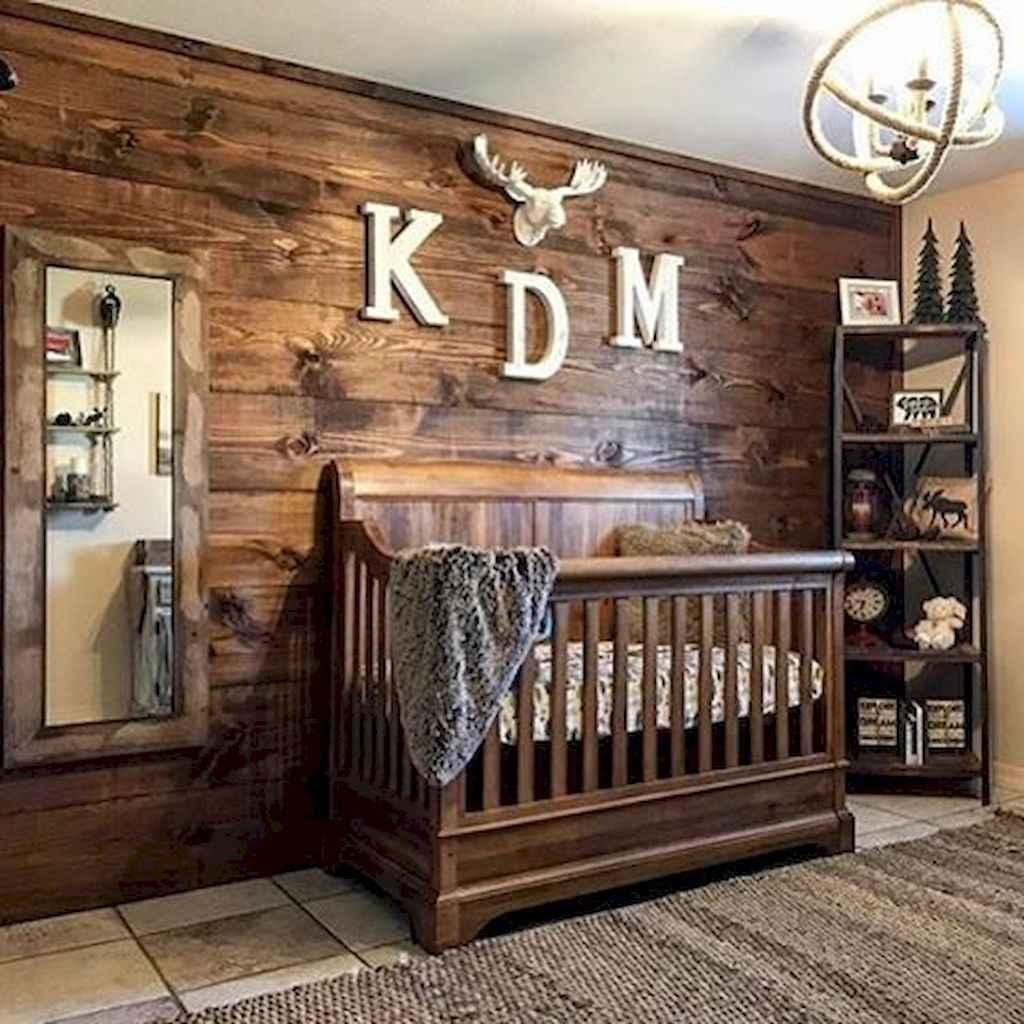 Simply decor baby nursery (42)
