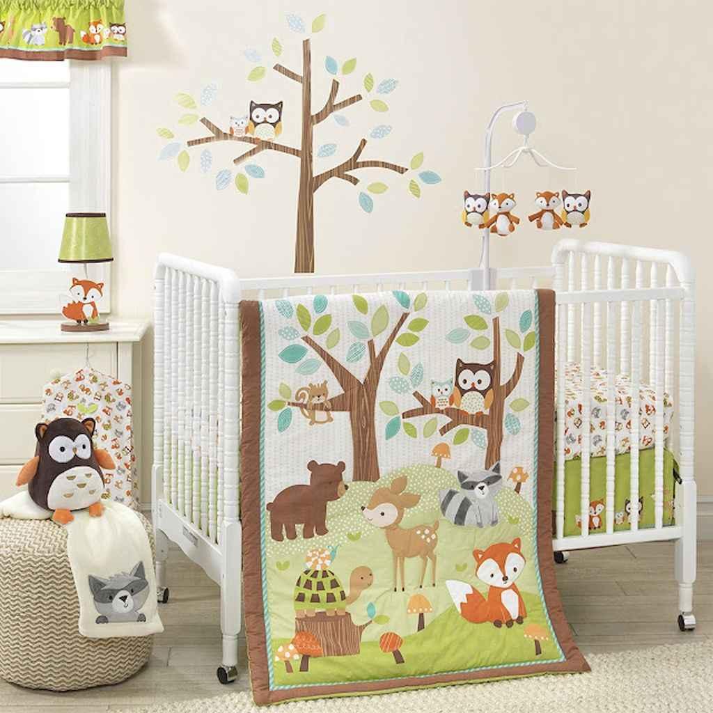 Simply decor baby nursery (45)
