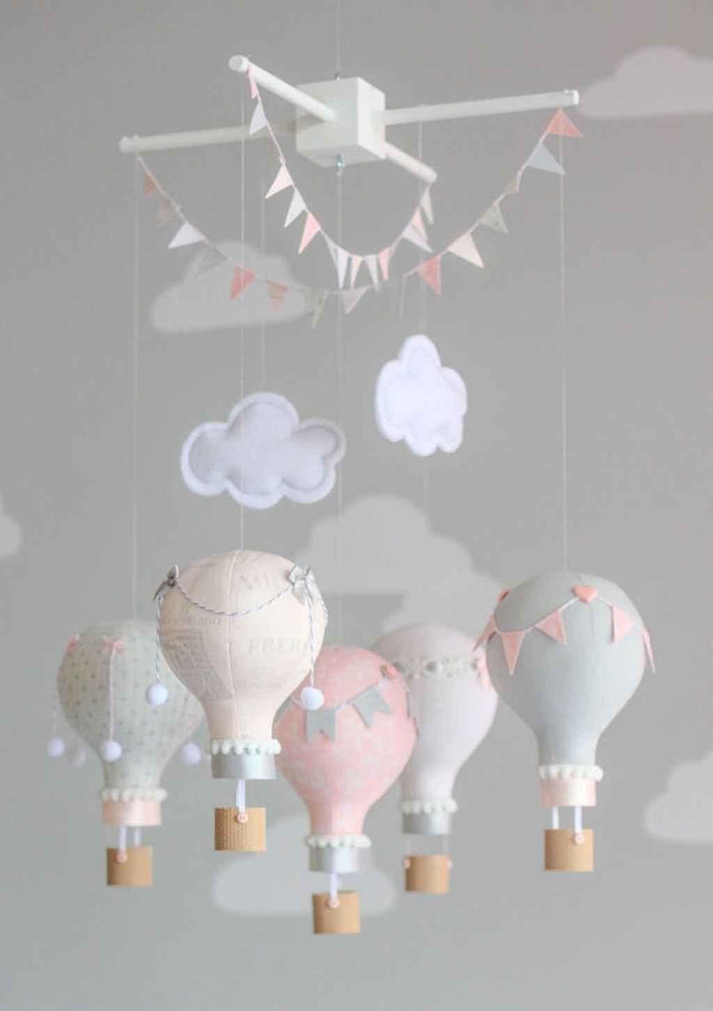 Simply decor baby nursery (48)