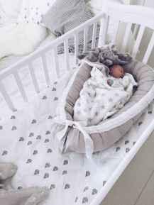Simply decor baby nursery (50)
