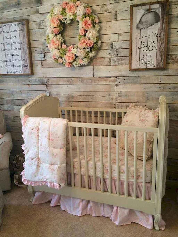 Simply decor baby nursery (53)