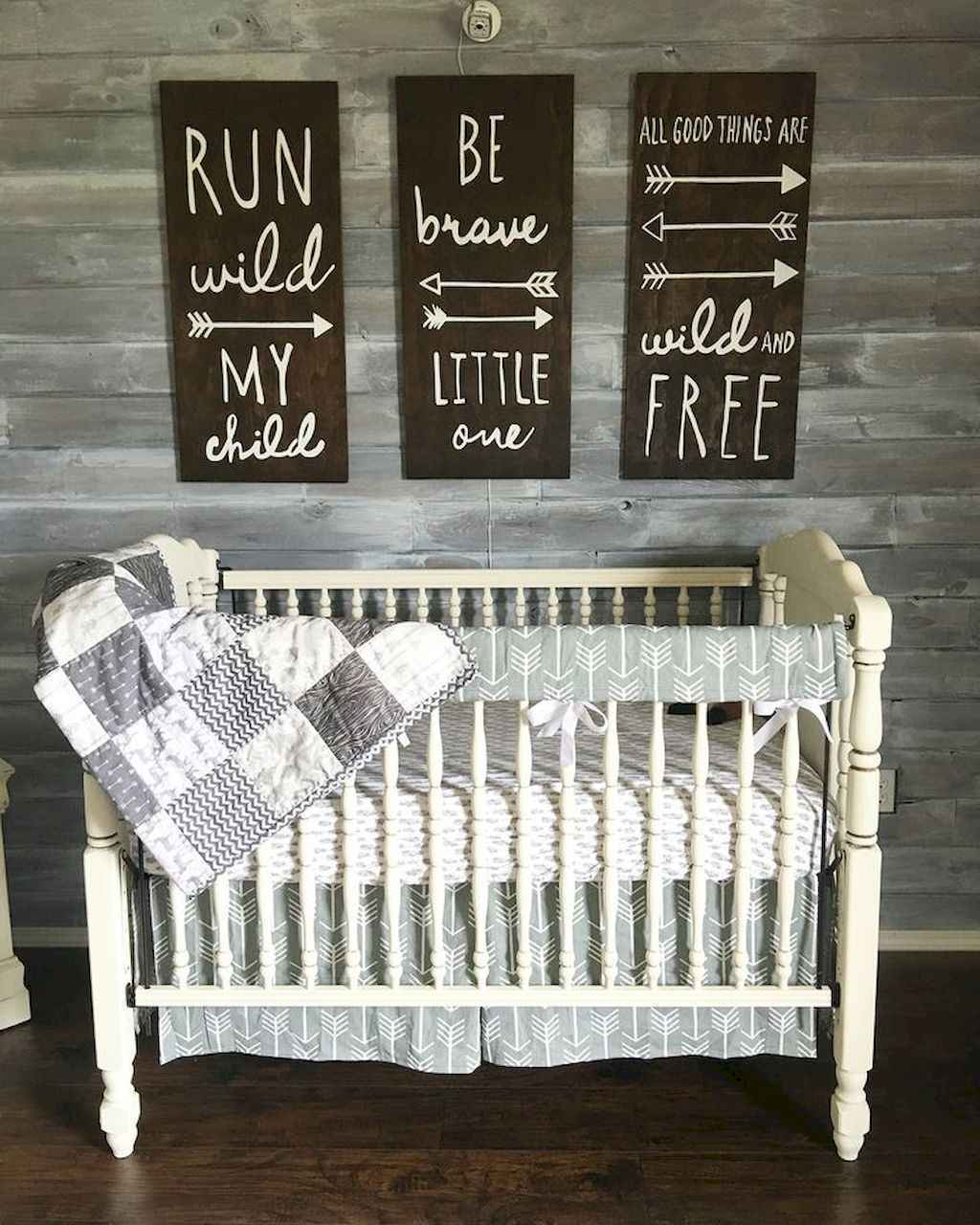Simply decor baby nursery (54)