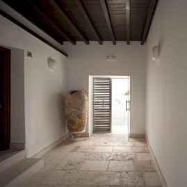 Smart solution minimalist foyers decorating ideas (25)